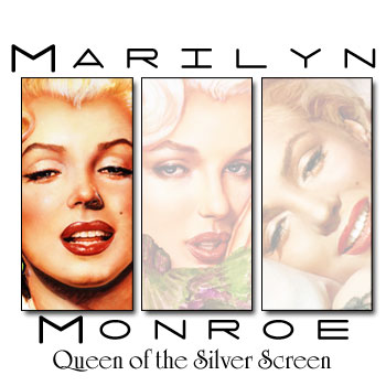 marilyn_logo1.jpeg