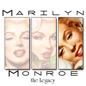 marilyn_logo3.jpeg