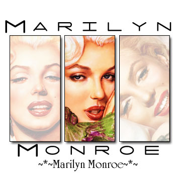 marilyn_logo2.jpeg